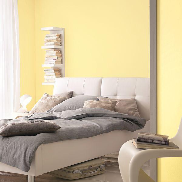 Optimale Farben für kleine Räume