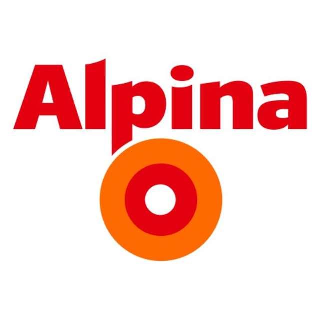 Что нужно знать о лаках - Краски Alpina