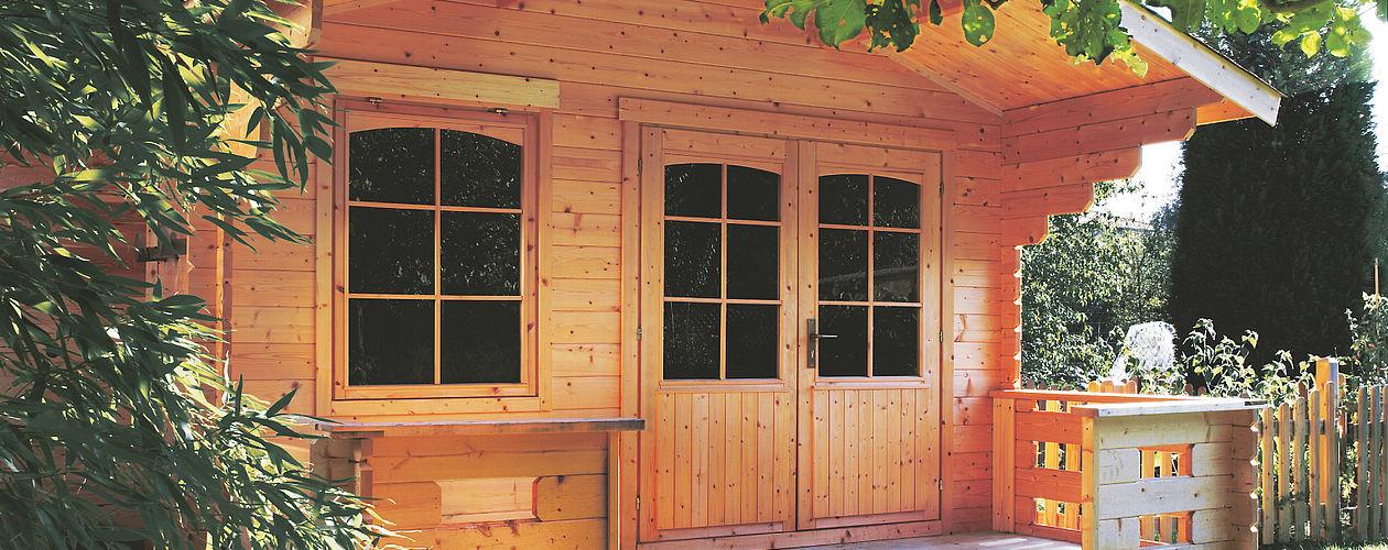 AF012117_Anwendungsbilder_Holzhaus_WEB.jpg